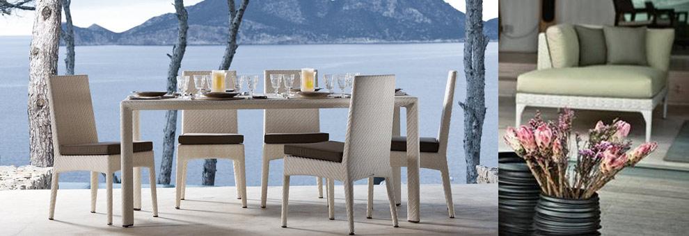 anspruchsvolle gartenm bell und sonnenschirme von villa schmidt in hamburg anspruchsvolle. Black Bedroom Furniture Sets. Home Design Ideas